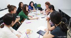 마음톡톡 예술치료사가 중학교 교실힐링 현장을 전해드립니다! http://www.insightofgscaltex.com/?p=76081