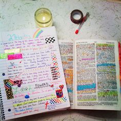 Have you tried Bible art journaling as a part of your daily quiet time? Here are some great ideas from one of our Good Morning Girls of Bible journaling.
