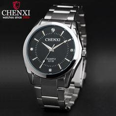 $9.99 (Buy here: https://alitems.com/g/1e8d114494ebda23ff8b16525dc3e8/?i=5&ulp=https%3A%2F%2Fwww.aliexpress.com%2Fitem%2FCHENXI-Brand-Relogio-Luxury-Man-Casual-Watches-Waterproof-Watch-Men-Fashion-Decoration-Rhinestone-Quartz-Wristwatch-Orologi%2F32755528