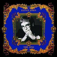 Trovato The One di Elton John con Shazam, ascolta: http://www.shazam.com/discover/track/219784