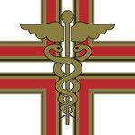 Studi Medici Specialistici INGEST-AR - Home
