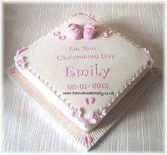 cake central baptism cakes   6784888067_cd0fa1828d.jpg