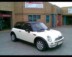 2004 MINI COOPER  , http://www.pwsmotors.co.za/mini-cooper-used-bethal-for-sale-mpumalanga-middelburg-johannesburg_vid_6077467_rf_pi.html