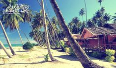 Pulau Banyak, Aceh Selatan, Aceh Planet
