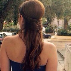 #hair #by #me