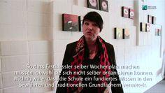 Kanton Schwyz- Initiative gegen den Lehrplan 21 (klagemauer.tv)