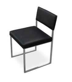 GUS MODERN Graph Chair