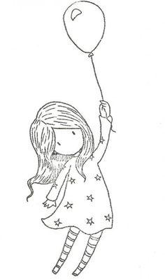 Para dandelion #stitching #stitching #desenho
