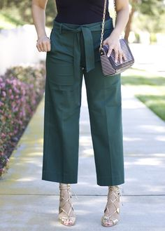 e94752e43d 36 best My Style images on Pinterest