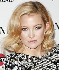 Google Image Result for http://hairstyles.thehairstyler.com/hairstyles/images/9647/icon/Kate-Hudson.jpg