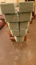 Sawfish, an Unsinkable, Lightweight, Foam Kayak Lbs). Free DIY Kayak Plans, the Hardware Store Boat : 32 Steps (with Pictures) - Instructables Make A Boat, Build Your Own Boat, Diy Boat, Boat Building Plans, Boat Plans, How To Build Abs, Boat Projects, Diy Projects, Boat Kits