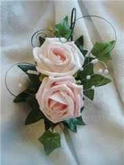 Image result for wedding corsage