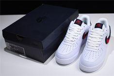 pretty nice b8855 7dac8 Buy Nike Air Force 1 Low  07 LV8