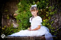 copyright PS Photography | www.PSphotography.net | First Communion Photography | Childrens Photography | MIami Photography