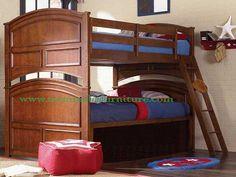 http://www.minimalisfurniture.com/ranjang-anak-perempuan-tingkat.html