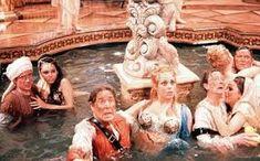 """Képtalálat a következőre: """"folytassa"""" Vito, Actors & Actresses, Wrestling, Models, Lucha Libre, Templates, Fashion Models"""
