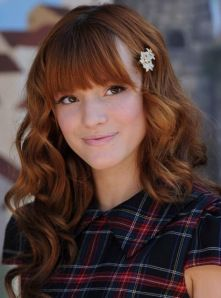 long-curly-hair-styles-with-bangs-10
