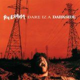 Dare Iz a Darkside (Audio CD)By Redman