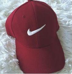 Gorra Nike