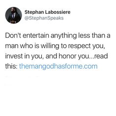 read this 👉 www.themangodhasforme.com 👈 it's exactly what you need. Healthy Relationship Tips, Bad Relationship, Speak Quotes, Bad Breakup, Quotes About Love And Relationships, Best Friendship, Ignore Me, Prayer Board, Sweet Words