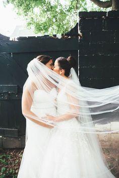 The Mrs. & Mrs. Blog