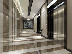 005电梯间.jpg