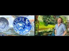 Jan De Vliegher - YouTube