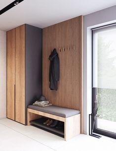 Foyer Design, Hallway Designs, Home Room Design, Home Interior Design, Living Room Designs, Hotel Bedroom Design, Corridor Design, Study Room Design, Bedroom Wall Designs