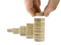 How to Raise Capital for Your Startup
