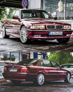 290 best bmw 7 series e38 images in 2019 bmw 7 series bmw cars rh pinterest com