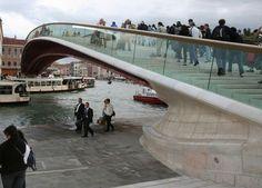 Quarto Ponte Sul Canal Grande - Picture gallery
