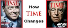How Time Changes via http://italychronicles.com/italy-how-time-changes/ #Italy
