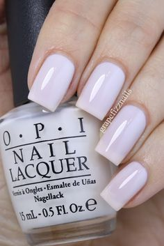 """Hey Dolls!      One of my most frequently asked questions on social media is: """"How do I care for my nails?"""" So I decided to make a post o..."""