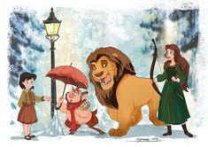All Posts • Instagram Estilo Disney, Chronicles Of Narnia, Walt Disney, Memes, Disney Characters, Fictional Characters, Fan Art, Disney Princess, Drawings