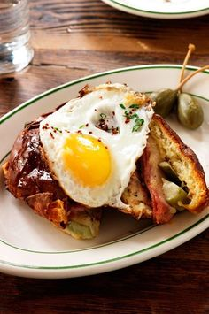 The Ultimate Guide To Brunching In Nyc Brunch Nycbrunch Spotssunday