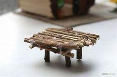 1000+ ideas about Fairy House Crafts on Pinterest | Fairy ...
