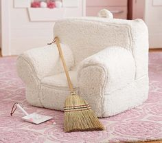 Cleaning Set | Pottery Barn Kids
