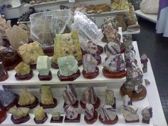 Image detail for -See larger image: Gemstones, semi-precious stones, raw or lapidated .