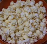 Easy, delicious and healthy Kettle corn recipe from SparkRecipes. See our top-rated recipes for Kettle corn.
