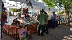 New Mexico Road Trip, Mexico Travel, Santa Fe Market, Vintage Thrift Stores, Desert Dream, Land Of Enchantment, Old West, Fes, Trip Advisor