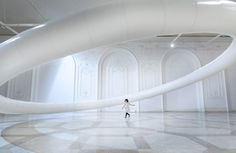 top 10 art installations 2015