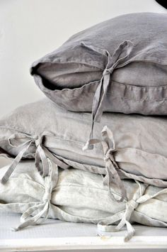 monday TO sunday HOME: from MONDAY to SUNDAY... #BedLinens