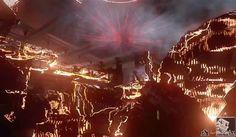 Call of Duty Advanced Warfare  https://www.durmaplay.com/oyun/call-of-duty-advanced-warfare/resim-galerisi