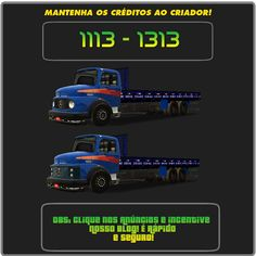 Volvo, Street Fighter 2, General Lee, Heavy Truck, Mercedes Benz, Trucks, Grande, Black, Toy Hauler