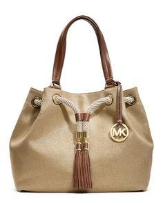 Michaelkor Outlet! OMG! I'm gonna love this site #Michael #Kors #purse #handbags #outlet