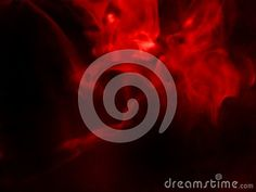 Abstract Smoke Mist Fog On A Black Background. Stock Photo - Image of exterior, cloud: 152000246 Mobile Backgrounds, Black Backgrounds, Smoke Background, Textured Background, Red Smoke, Book Pages, Painting Prints, Book Covers, Mists