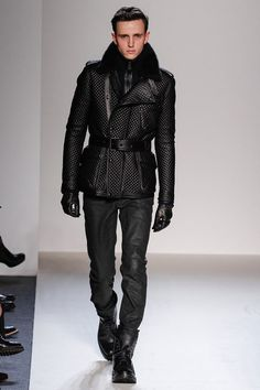 belstaff-milan-fashion-week-fall-2013-28.jpg