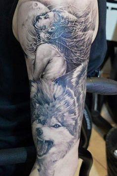 wolf-tattoos-39