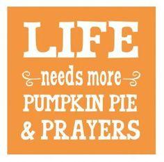 Pumpkin Pie Beverage Napkins - Set of 20 #Christmas #thanksgiving #blackfriday