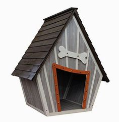 Vintage Design Pet House     Buy it now >>>>>   http://amzn.to/2afC8Hy